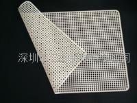 硅膠防滑墊 硅膠防靜電止滑墊、白色硅膠防靜電防滑墊、深圳防靜電防滑墊