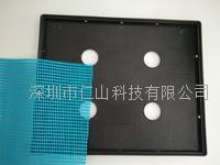 防靜電料盤+防滑墊 LCM+TP+防靜電周轉盤、防靜電料盤