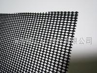 防靜電防滑墊、黑色pvc菱形防滑墊