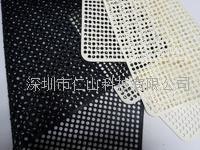 RST硅膠防滑墊,硅膠防靜電防滑墊 硅膠防靜電防滑墊,仁山硅膠防滑墊廠家供應,RST牌硅膠防滑墊