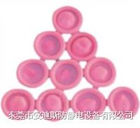 粉紅色防靜電手指套 AD-904