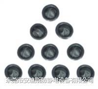 防靜電黑色導電手指套 AD-906