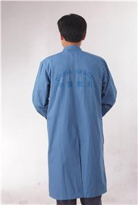 防輻射大褂衣 ADS-G