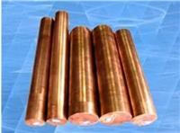 铬铜特性应用