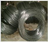 55CrMnA弹簧钢主要用途 55CrMnA