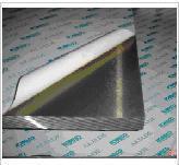 MIC-6精鑄鋁板/MIC6鋁合金板材 MIC-6板
