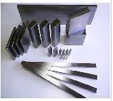 R5鋼結硬質合金 R5/GT35鋼結合金性能 R5鋼結合金