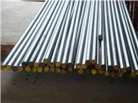 德国16MnCr5合金结构钢 16MnCr5钢