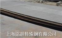 28Mn6合金钢厂家直销