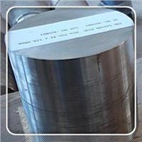 T12001高速鋼價格 T12001成分 T12001