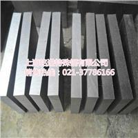 60WCrV7模具钢材价格 60WCrV7硬度 60WCrV7