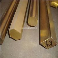 H68A黃銅棒化學成分 H68A硬度及價格 H68A