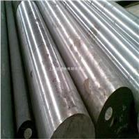 Nimonic93鎳基高溫合金板材、Nimonic93特種合金 Nimonic93
