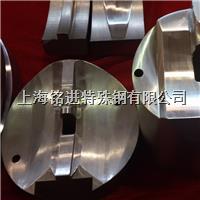 X38CrMoV5-3模具钢材