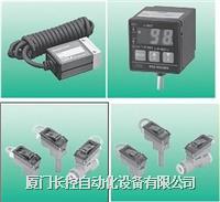 PPE-V01-H6,PPD3-R10PA-6B传感器CKD总代理 PPE-V01-H6,PPD3-R10PA-6B