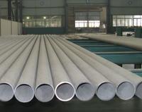 S30408圓管屬于冷拔不銹鋼無縫管 泰州市佳孚無縫圓管