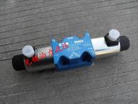 电磁阀 DG4V-5-2A-M-U-A6-20 电磁阀 DG4V-5-2A-M-U-A6-20