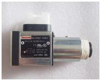 力士乐压力继电器  HED80H20/35014A/V HED80H20/35014A/V
