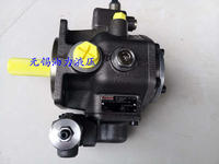 叶片泵 PV7-1A/16-30RE01MCO-08 PV7-1A/16-30RE01MCO-08