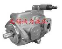 迪普马变量柱塞泵VPPM-6L-L-1-G18-0L6H-V1N VPPM-6L-L-1-G18-0L6H-V1N