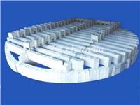 大開孔全瓷橋拱、球拱 拱底直徑1-5米