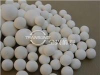 高鋁瓷球 TCP-GL