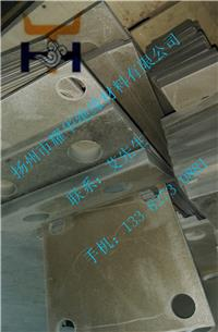 HP5云母板
