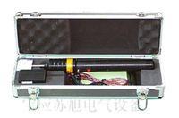 雷擊計數器校驗器 SXZGS-J型