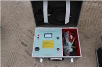 電纜識別探測儀 BYST-230A