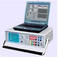 三相微機繼電保護測試儀 BY660A