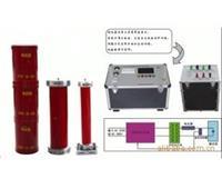 調頻串聯諧振試驗裝置 XEDTP
