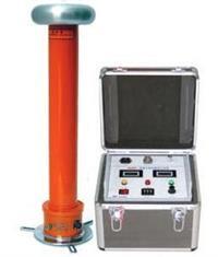 200KV/10mA直流高壓發生器 XEDGF