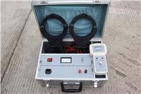高低壓電纜識別儀 BYST-230B