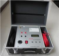 帶打印直流電阻測試儀 BY3510B