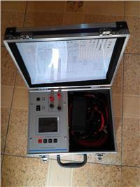 直流電阻速測儀 BY3500-5A