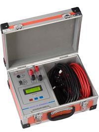 感性負載直流電阻測試儀 XED2300-10A