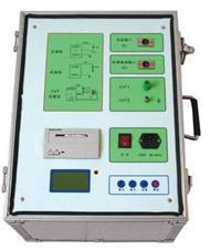 異頻介質損耗測試儀 XED4900F