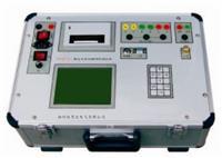 高壓開關特性測試儀 XEDGKC-II