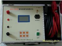 接觸電阻測試儀 XED3380A
