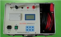 接觸電阻測試儀 XED3380B