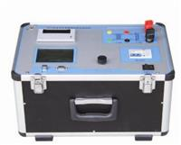 互感器伏安特性測試儀 XED5300