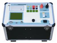 互感器變比極性特性綜合測試儀 XED5400