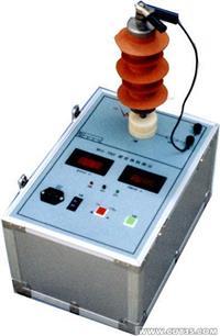 MOA-30氧化鋅避雷器檢測儀硬汉视频app官网