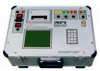 高壓開關參數測試儀 BY8600-B