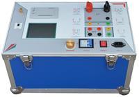 多功能互感器伏安特性測試儀 BY2700