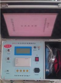 全自動電容電感檢測儀 BY5510