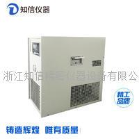 低溫冷卻液循環泵 ZX-LSJ-300