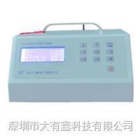 CJ-HLC300空氣粒子計數器