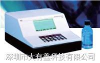液體顆粒計數器 HIAC8000