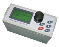 LD-5C(B)微電腦激光粉塵儀 LD-5C(B)